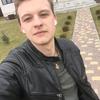 Павло, 20, г.Львов