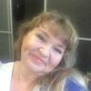 Елена, 54, г.Уфа