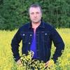 Саша, 54, г.Витебск