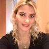 Victoria, 38, г.Venezia