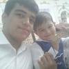 Миршод, 16, г.Бухара