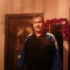 Геннадий, 54, г.Минск