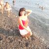Светлана, 32, г.Курган