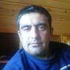 Алик, 34, г.Ишимбай