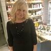 Liidia, 53, г.Таллин