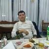 Чамик, 31, г.Худжанд