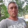 Михаил, 30, г.Хабаровск