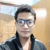 Mark, 35, г.Дакка