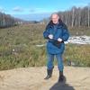 Ник, 60, г.Клин