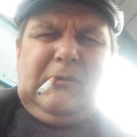 Александр, 56 лет, Козерог, Маньковка