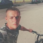 Дмитрий 30 Стародуб