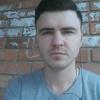 Артем, 26, г.Долгопрудный