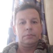 Тимошка 45 лет (Лев) Дубна