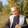 Александр Лисичкин, 46, г.Баймак