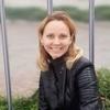 Ариша, 37, г.Зеленоград