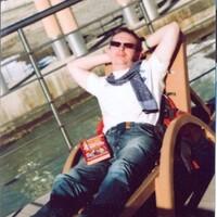 Константин, 39 лет, Рак, Москва