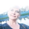 Elena, 46, Balakovo