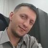 Artur, 42, Ashgabad