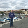 Анатолий, 29, г.Борово