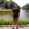 Анатолий, 27, г.Одесса
