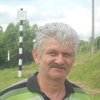 виктор, 60, г.Кобрин