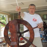 Николай, 60 лет, Рыбы, Тамбов