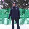 михаил, 32, г.Щигры