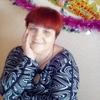 Наталья, 44, г.Томск