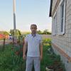 Djonson, 38, Livny