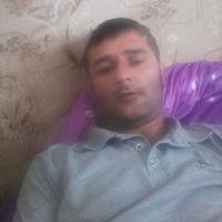 Rivosh, 35 лет, Весы, Москва