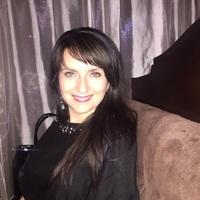 Elena, 42 года, Стрелец, Харьков