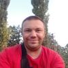 Александр, 32, г.Вроцлав