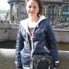 Наталья, 48, Херсон