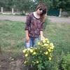 Mira, 23, Pokrovske