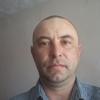 dmitriy, 35, Shipunovo
