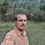 Андрей 50 Чебоксары