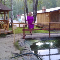 Людмила, 47 лет, Водолей, Каменск-Уральский