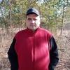 Aleksey, 44, Neftekamsk