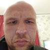 Дмитрий, 36, г.Иркутск