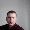Виталий Куратник, 28, г.Ивацевичи