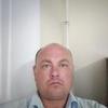 Максим, 30, г.Горно-Алтайск