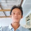 jack, 46, г.Джакарта