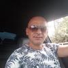 Arkadi, 39, г.Баграташен