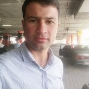 Самир 27 Новосибирск