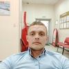 St, 31, г.Солнечногорск