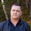 Сергей, 40, г.Усть-Каменогорск
