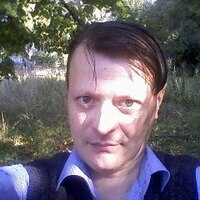 Павел, 45 лет, Весы, Кашира