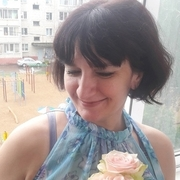 Елена 82 Смоленск