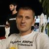 Wa, 40, г.Ульяновск
