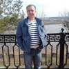 Павел, 30, г.Воронеж